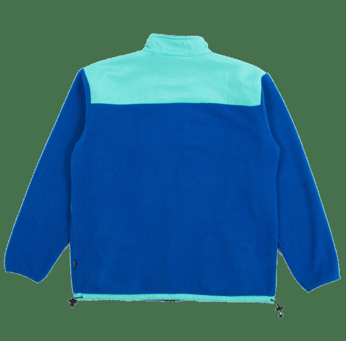 back-sherpa-bleu