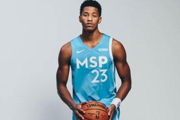 NBA Jersey