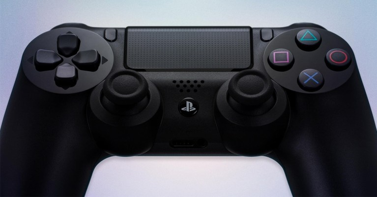 playstation 5 manettes