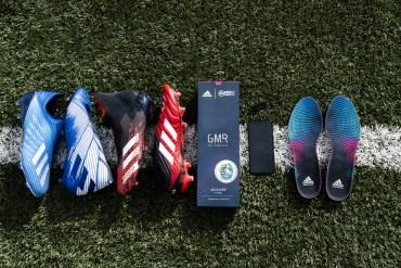 Adidas GPR Fifa Mobile