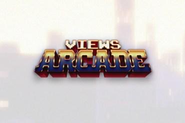 views arcade views tv twitch