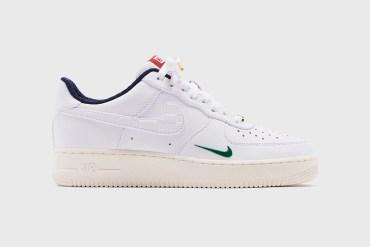 nike air force 1 kith sneakers acheter
