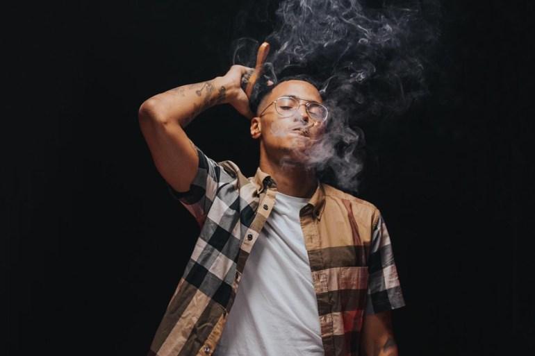 freeze corleone lmf la menace fantôme albums rap français