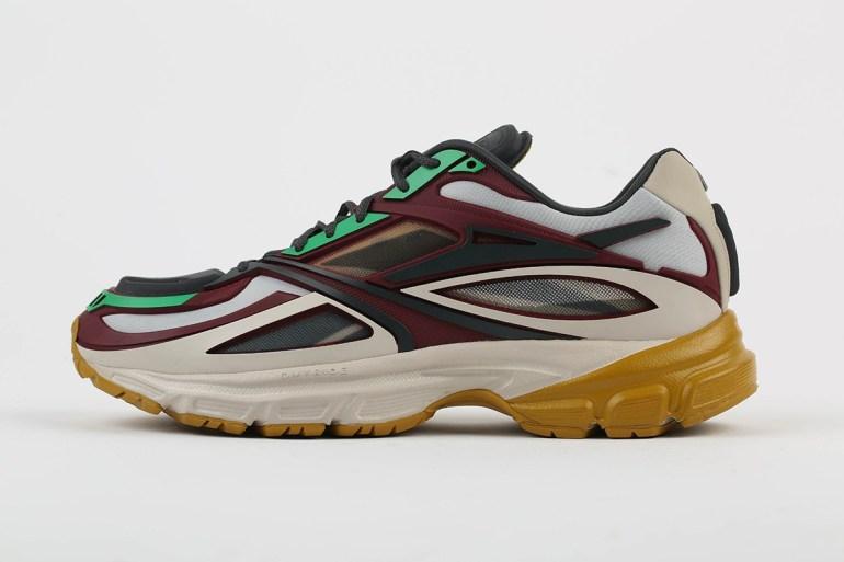 reebok sneakers lifestyle