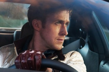 drive netflix amazon prime disney+ streaming