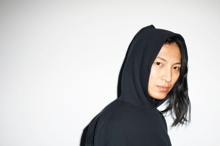 alexandre wang accusation aggressions sexuelles