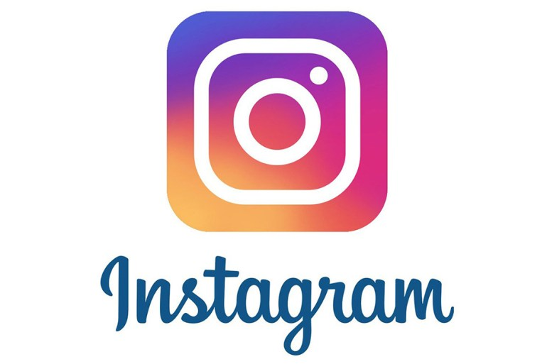 instagram mise à jour mineurs protection