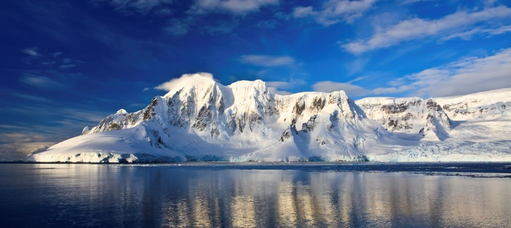 The Adventure of Expedition Cruises
