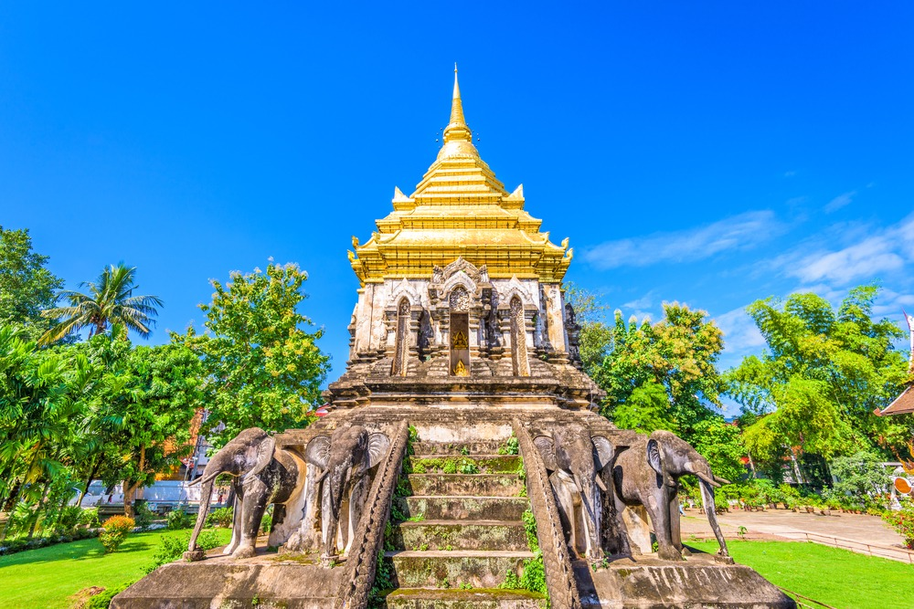 Hidden Gems for Budget Travelers in Chiang Mai