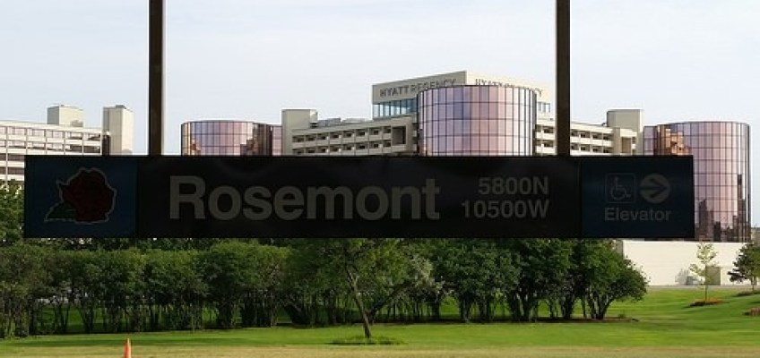 3 Reasons to Visit Rosemont, IL