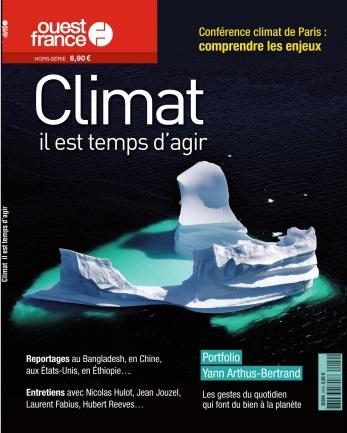 conference_climat-z