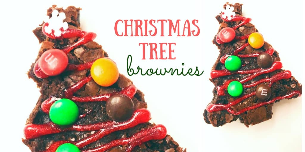Cinnamon Stick And Fabric Diy Christmas Ornament Views