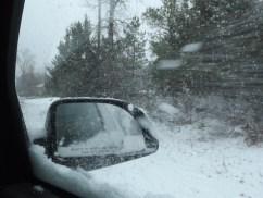 snowy day 052