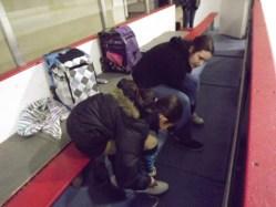Sunday Skate II 093