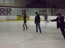 Sunday Skate II 178