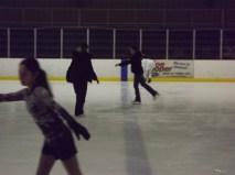 Sunday Skate II 196