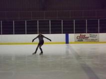 Sunday Skate II 211