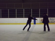 Sunday Skate II 254