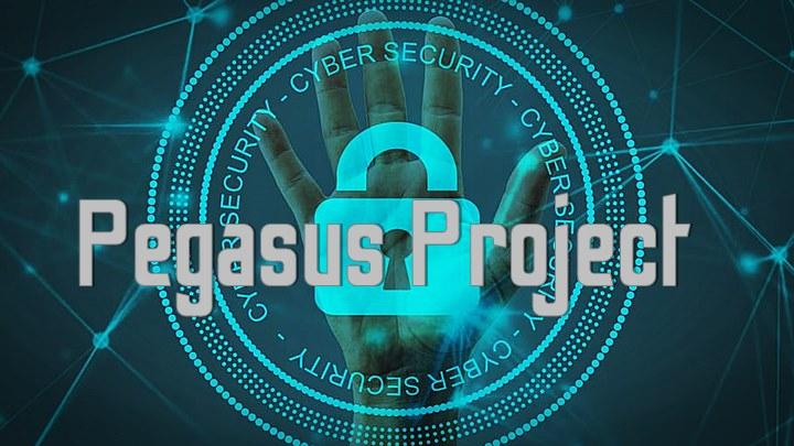 पेगासस प्रोजेक्ट अनैतिक क्यों हैं और देशहित में क्यों नहीं है?