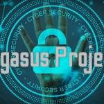Pegasus पेगासस प्रोजेक्ट