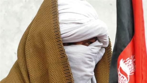 (Photo via Afghanistan Times)
