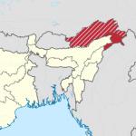(Map via The Diplomat)