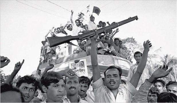 (Photo via smilingbangladesh.org)