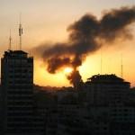 (Photo by Al Jazeera English, Creative Commons License)