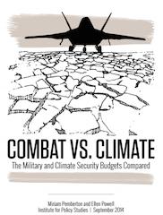 combat vs climat