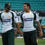 Saeed Ajmal's exit has adversely impacted Pakistan's bowling attack. (Photo by NAPARAZZI, Creative Commons License)