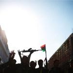 (Photo by UN Photo/Iason Foounten, Creative Commons License)