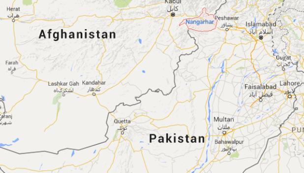 (Courtesy Google maps)