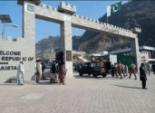 Pak-Afghan Stand-off: The Way Forward