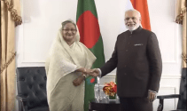 Bangladesh: 'Suicidal Deals with India Unacceptable'