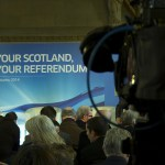 (Photo by Scottish Government, CC License)