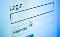 Why We Choose Terrible Passwords, And How to Fix Them