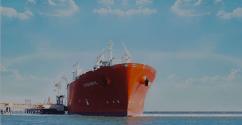 Pakistan: The LNG Scam
