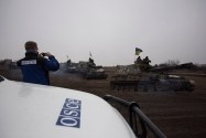 Putin's Peacekeepers: Beware of Russians Bearing Gifts