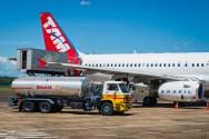 Jet Fuel From Sugarcane? It's Not A Flight of Fancy
