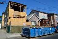 America's Housing Crisis
