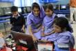 Reforming Pakistan's Education System
