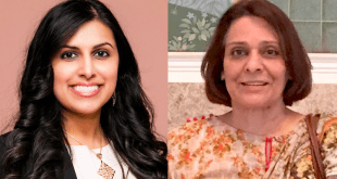 Meet the Pakistani-American Candidates for the New Jersey State Assembly