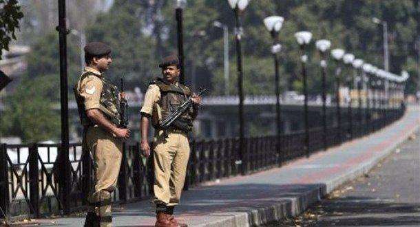 Understanding the Separatist Movements in India