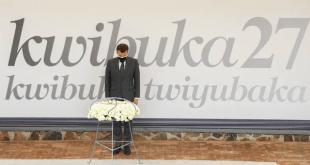 Rwanda Genocide: Macron Forgiveness Plea Resets Historic Ties