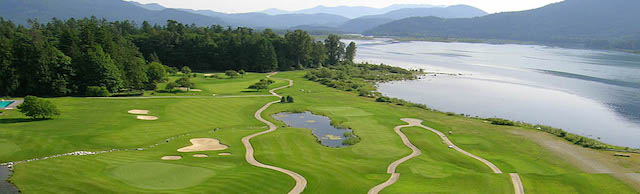 golf-by-the-lake