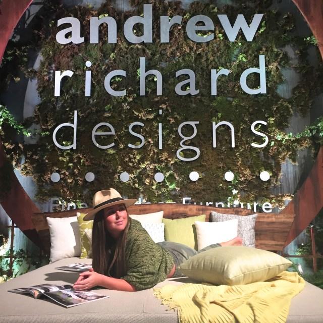 Andrew Richards Design