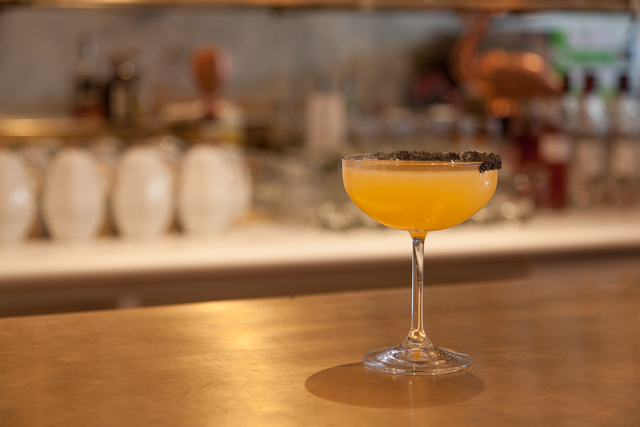 bar reyna