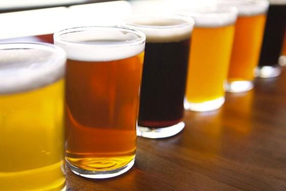 beer festivals in toronto