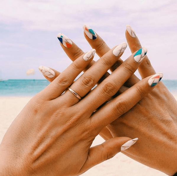 Best Nail Salons In Toronto