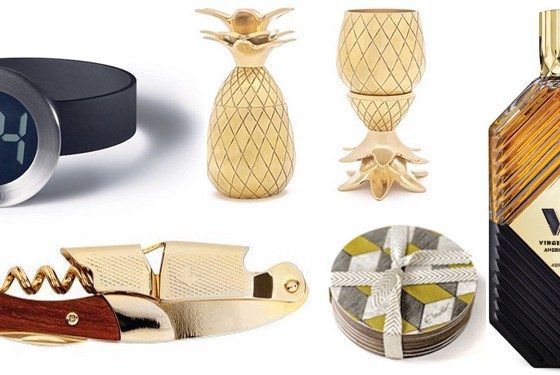 gifts for the drinker
